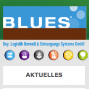 BLUES GmbH