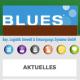 BLUES GmbH